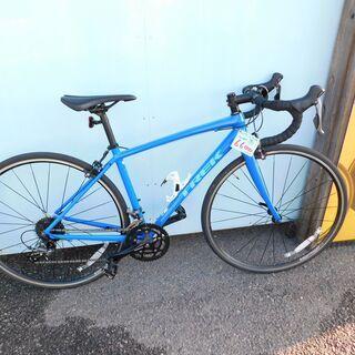 トレック ロードバイク ドマーニAL2 サイズ50