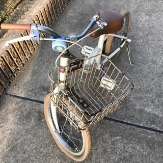 【ネット決済】Tokyoバイク