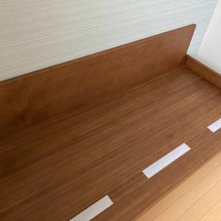 あげます!0円‼人気家具屋 ︎ウニコ3pソファ − 愛知県