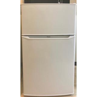 冷蔵庫(使用期間1年 状態◎)