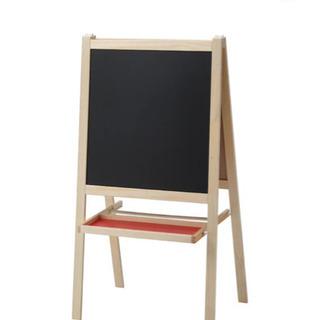 IKEA お絵描きボード