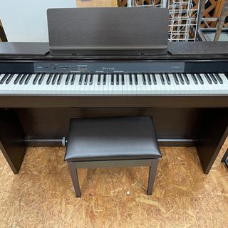 電子ピアノ カシオ PX−1500GP