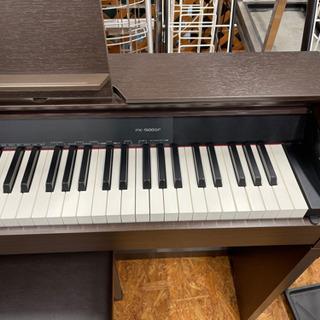 商談中          電子ピアノ カシオ PX−1500GP − 愛知県