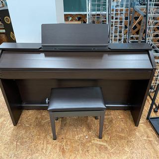 商談中          電子ピアノ カシオ PX−1500GP - 岡崎市