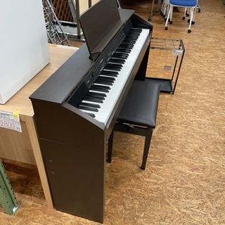 商談中          電子ピアノ カシオ PX−1500GP - 売ります・あげます