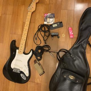 ギター セット