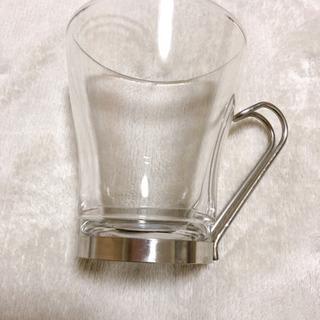 コップ グラス ガラス