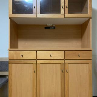 食器棚♡の画像