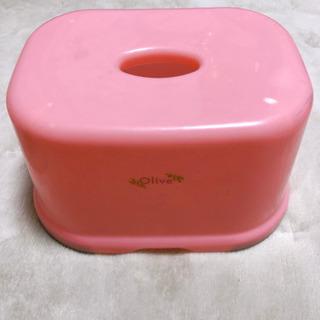 お風呂椅子 イス 椅子