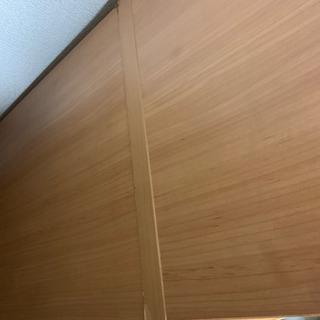 食器棚♡ - 家具