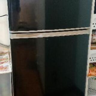 冷蔵庫★無料★直接引取のみ対応★2006年製★使用感あり …