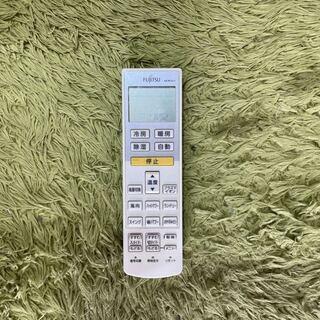 【早割!!】6~9畳用エアコン・1年保証・2012年製・取付工事込み!!【№12】 − 大阪府
