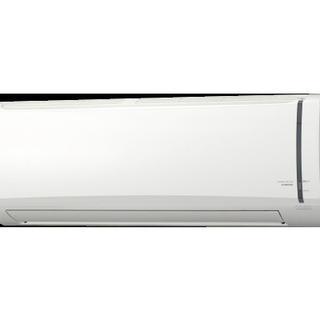 新品未開封 コロナ エアコン RC-V4021R