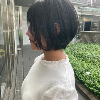 🟧急募《無料カットモデル》10日10時半〜表参道🟧