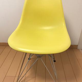 【ネット決済】イームズの椅子