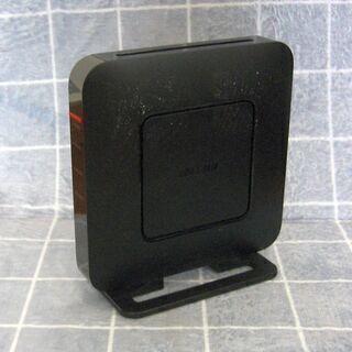 無線LAN親機 (Buffalo WSR-300HP)②