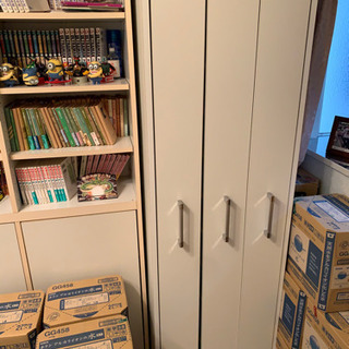 CD DVD 漫画 本棚 ラック