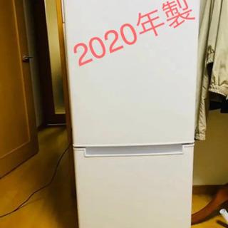 冷蔵庫〈交渉中〉