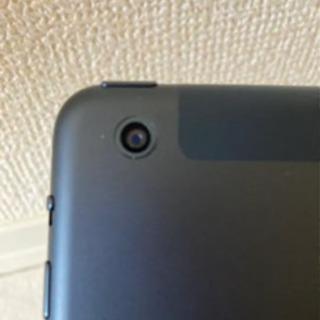 【ネット決済】Apple iPad mini 第2世代 16GB...