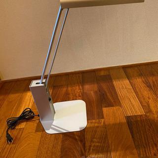 蛍光灯式 卓上電気スタンド