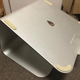 パソコン用 スタンド