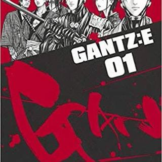 【ネット決済・配送可】中古漫画 GANTZ 3巻〜32巻