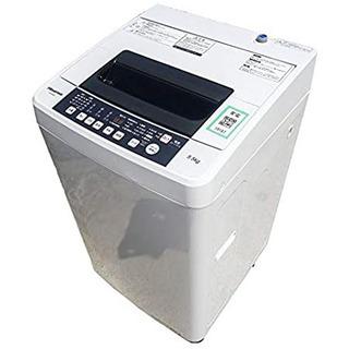 【洗濯機・無料】 Hisense HE-E5502
