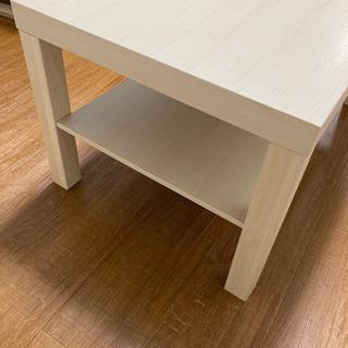 IKEA センターテーブル - 豊島区
