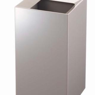 シンプル ゴミ箱 - 大田区