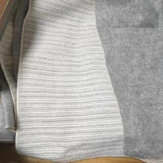 折りたたみカーペット 6畳用