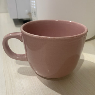 kinto スープマグ ピンク