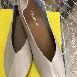 👩💼新品婦人靴🙍♀️