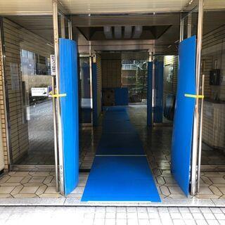 福岡発着のお引越しなら「福岡引越センター 株式会社ゼロ」にお任せ...