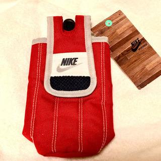 【ネット決済】NIKE ナイキ ベルト バッグ