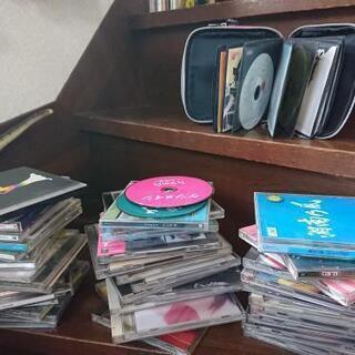 CD/邦楽 洋楽 ジャンル多数いろいろ