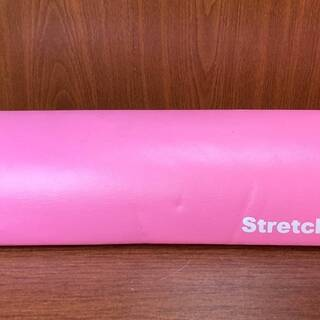 ★Stretch pole★ LPN ストレッチポール ピンク色
