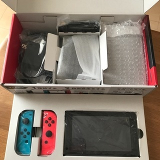 Nintendo switch 桃太郎電鉄