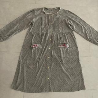 授乳 パジャマ