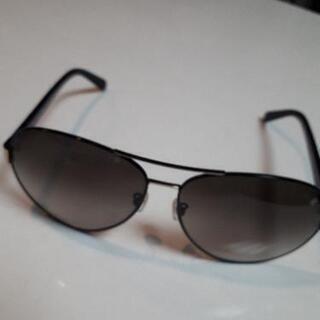 ケイト・スペード kate spade サングラス 眼鏡 …
