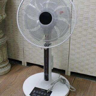 h日立HEF-AL300A [リビング扇 ACモーター(リモコン...