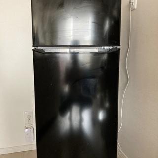 Haier 冷蔵庫売ります!