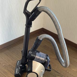 TOSHIBA サイクロン式 掃除機