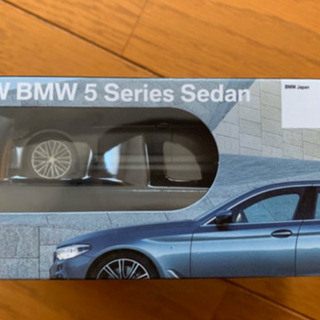 BMWワイヤレスマウス5シリーズ