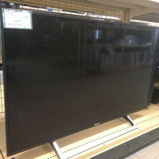 【液晶テレビ】ソニー 43V型 BRAVIA (ブラビア)KJ-...