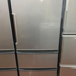 冷蔵庫 272L 🌈店内全品SALE開催中🌈