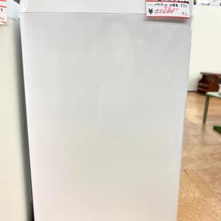 🧤🧹洗濯機 Hisense 5.5kg🧚🏻✨