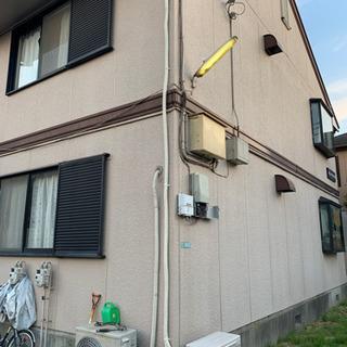 住宅設備、空調、電気からクルマの整備、空撮も引き受けます