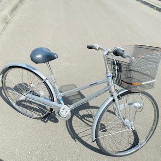 シティサイクル自転車 26インチ 配送可能‼︎ K050026
