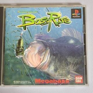プレステソフト BassRise
