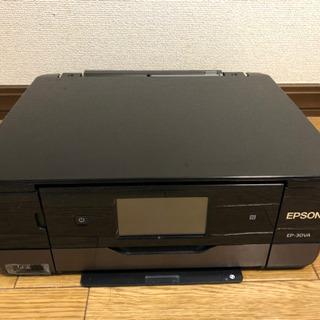 【ネット決済】EPSON カラリオ EP-30VA 6月中旬までに掲載